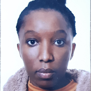 Juno Okello