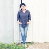 Yanlingly13