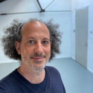 Ohad Ben Shimon
