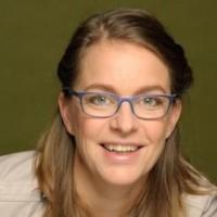 Vanessa Bos