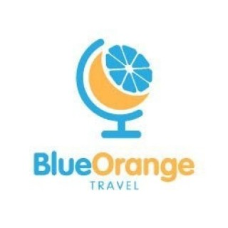 BlueOrange Travel