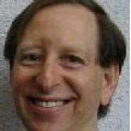Bob Schloss's picture