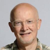 Bob Harden