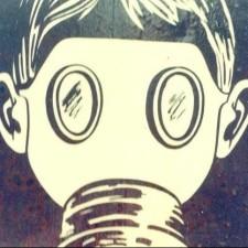 Avatar for emanjonez from gravatar.com