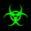 The_Real_BioHazard
