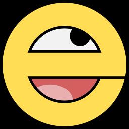 erikano