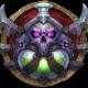 Moxnatyc's avatar