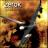 Zerok1