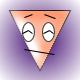 Illustration du profil de Jaqueline Salaam