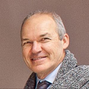 Filippo Belviglieri