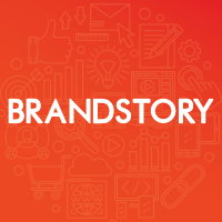 Brandstory Digital Marketing Company