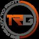 Tactical-Riot-Gaming