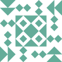 Immagine avatar per Isa