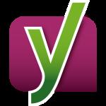 Yoast Support