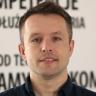 Michał Samojlik