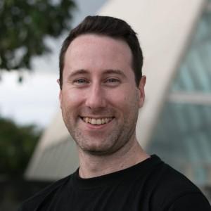 Josh Kohlbach
