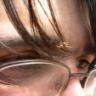 avatar for Кал