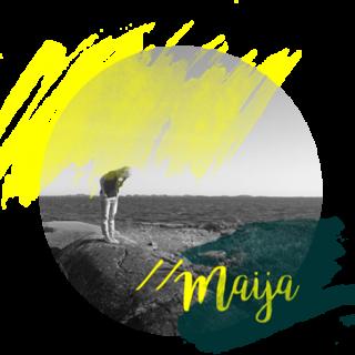 Maija