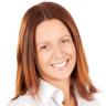 Ina Ivanova Profile Image
