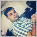 Saifi Rizvi