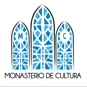 MonasteriodeCultura at Discogs