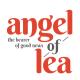 Angel Lea