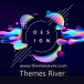 Avatar Of Themes River