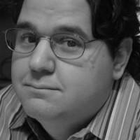 Bernardo Villela