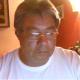Carlos A. Harker C.