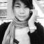 Liane | Blogging Tips