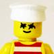 Profile picture of turbolego