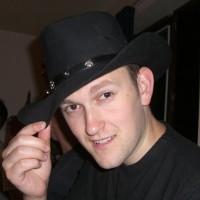 Kristian Nybakk