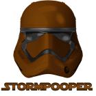 View StormPooper42's Profile