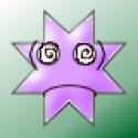 Avatar de luiz antonio campos de souza