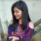 Rishika Desai
