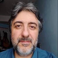 Avatar of Javier G.Lete