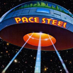 PaceSteel