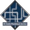 Avatar of RC Szabo Plumbing & Services