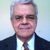 Terry Francke, General Counsel