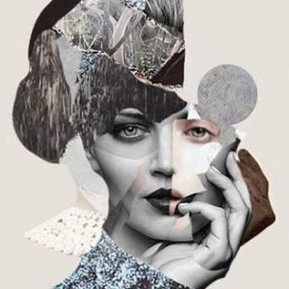Danii Kessjan.collage