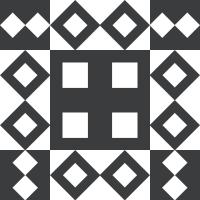 gravatar for n.lu