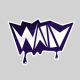 Waslly
