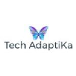 Tech Adaptika Solutions Inc.