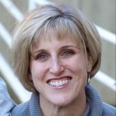 Katy M. Clark