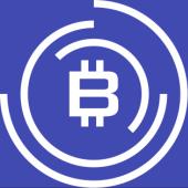 Bitcoin Meester