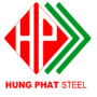 Avatar of Phat Hung