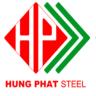 hungphat01