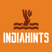 IndiaHints Team