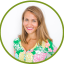 Sarah Althouse