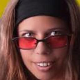 avatar de UgeFerradas
